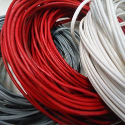 alambres-y-cables-electricos